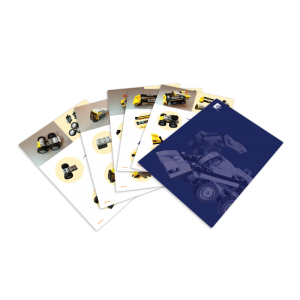 assembly-cards