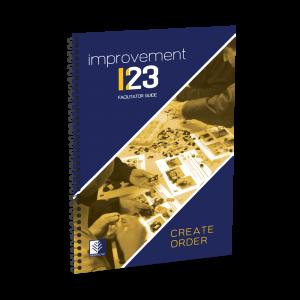 create-order-manual