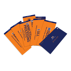 flipchart-title-cards