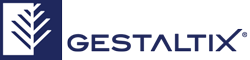 gestaltix-full-logo-250x60