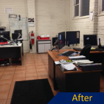 Office after Create Order3