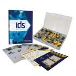 IDS-Problem Solving kit