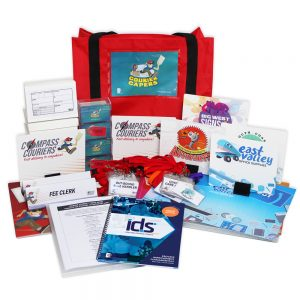IDS-Courier-Capers-kit