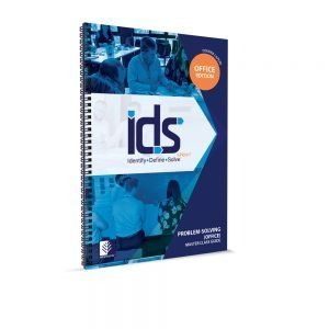 IDS-PS-Office-Guide