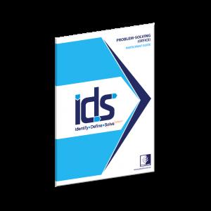 IDS-Courier-Participant-Guide