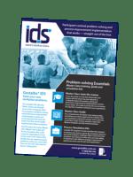 Homepage_IDS Leaflete