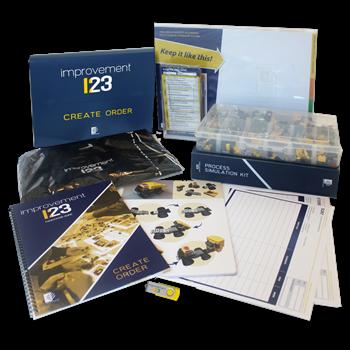 create-order-kit